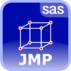 JMP - Classic Design of Experiments (JDRS)