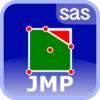 JMP - Design of Experiments (JMDE)