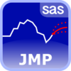 JMP - Modeling Process Cycles (JIMPC)