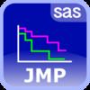 JMP - Zuverlässigkeits-analyse (JREL)