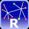 R - Datamining