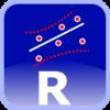 R - Lineare Modelle