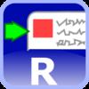 R - Reporting