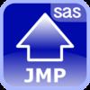JMP Webinar - Update Webinar (LWJMPDM)