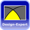 Design Expert - Quality by Design