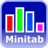 Minitab - Introduction into Data Analysis