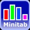Minitab - Einführung in die Datenanalyse