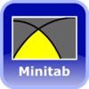 Minitab - Quality by Design