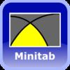 Minitab - Quality by Design
