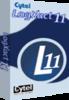 LogXact 11