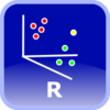 R - Multivariate Methods