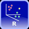 R - Multivariate Verfahren