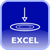 Excel - Measurment-Systems Analysis