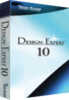 Design Expert 10 - Studentenversion