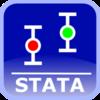 Effektives Arbeiten mit STATA