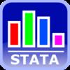 Grundlagen und statistische Verfahren mit STATA
