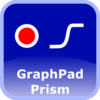 GraphPad Prism Webinar (free) - Comparison of Means