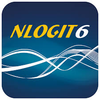 NLOGIT 6 (includes Limdep 11)
