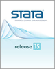 Stata 15 - Studentenversion