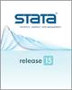 STATA 15 - IC