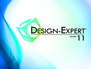 Design Expert 11 - Student version for Mac and Windows
