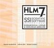 HLM 7