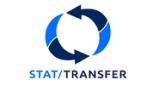Stat Transfer