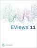 EViews 11