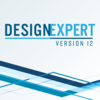 Design Expert 12 for Mac and Windows