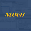 NLOGIT (includes Limdep)