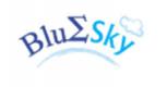 BlueSky Statistics (an R menu)